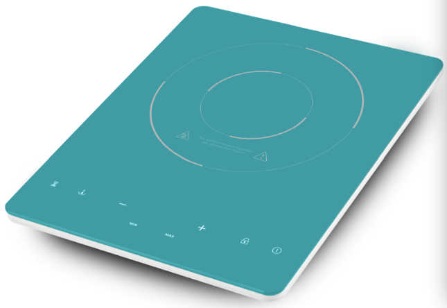 Super Slim Induction Cooker,home appliance electric stove