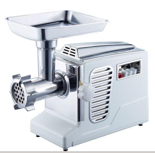 New meat grinder AMG186 2000W meat mincer