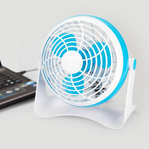 Laptop Cooling Solutions Ventilador Apparatus DC Motor