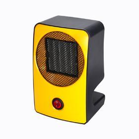 Electric Room Heater Cartridge Heater Ptc Fan Heater Chinese