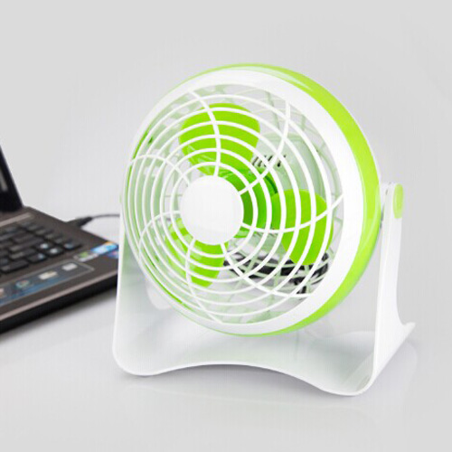 Concise Centrifugal Fan,with Switch Centrifugal Fan for PC Laptop Desktop
