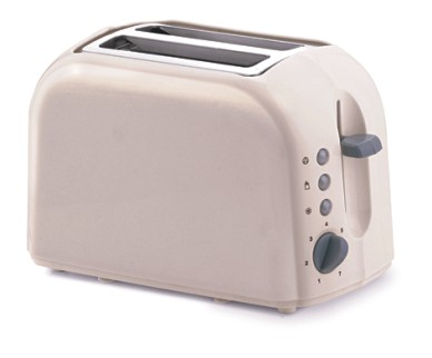 HB-9006 electric 2 slice toaster  with GS/CE/RoHS/ approved