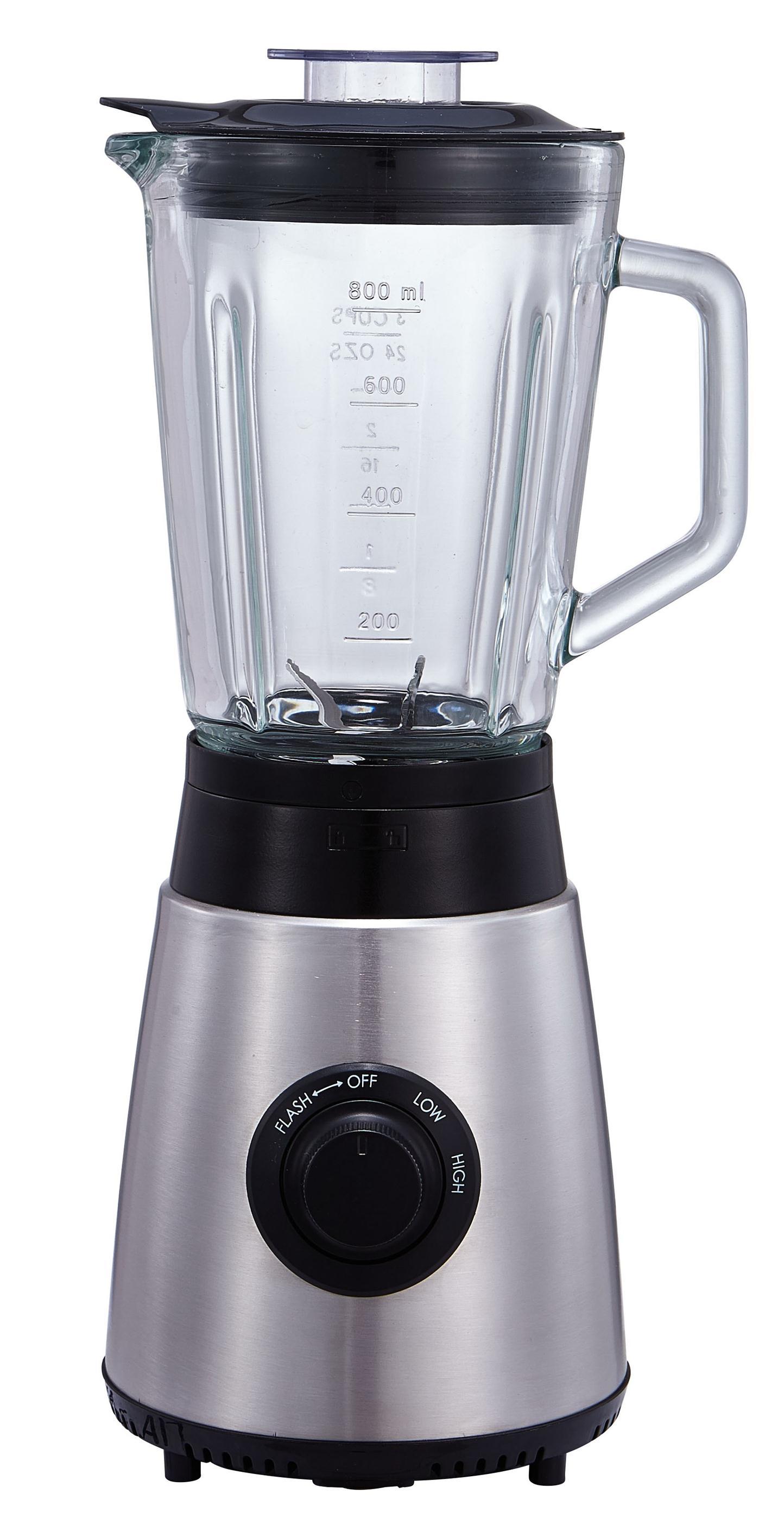 smoothie mixer clas ohlson