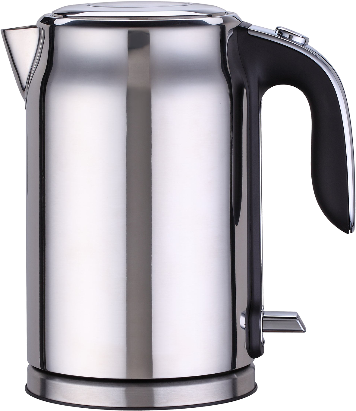 Electric Kettles  1.7L Removable filter with GS/CE/RoHS/ approved  Colorful appearances are optional