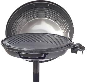 best balcony grill New Portable Grills Outdoor Cooking Smokeless Outdoor
