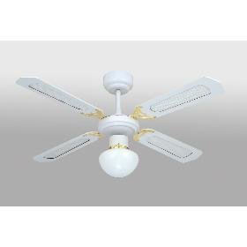 Remote Control Ceiling Fan 12v Dc With Light